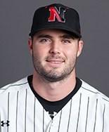 Jake Farrell, Northeastern